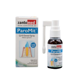 ParoMit Q10 Spray