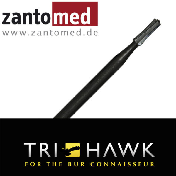 Tri Hawk Surgical Talon 12