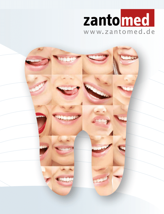 Zantomed_Gesamtkatalog_Feb2017_online_compressed.pdf