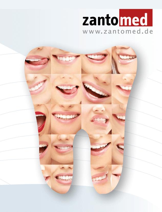 Zantomed_Gesamtkatalog_Feb2017_online_compressed.pdf